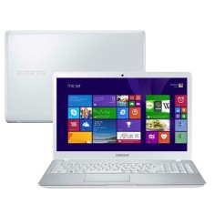 "Notebook Samsung Expert Intel Core i7 5500U 5ª Geração 8GB de RAM HD 1 TB 15,6"" GeForce 940M Windows 8.1 X51"