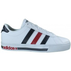 Tênis Adidas Masculino Casual Neo Daily Team
