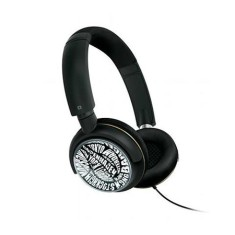 Headphone Philips SHL8800/10