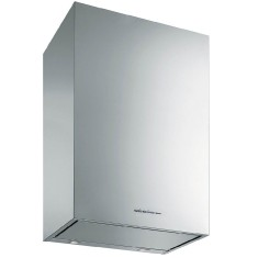 Coifa Parede Falmec Collection Altair 60 cm K46618I Inox