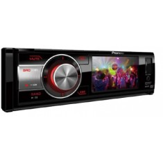 "DVD Player Automotivo Pioneer 3 "" DVH-7780AV"
