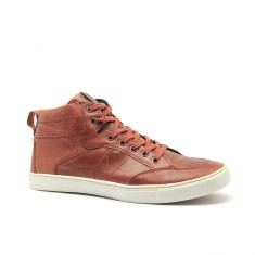 Tênis Keep Shoes Masculino Casual 7030