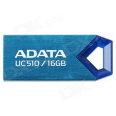 Pen Drive Adata 16 GB USB 2.0 UC510