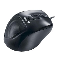 Mouse Óptico USB DX-150 - Genius
