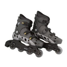 Patins In-Line Traxart Spectro