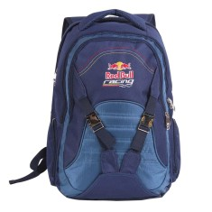 Mochila DMW Red Bull Racing II