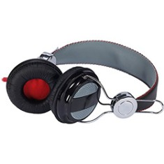Headphone RCA Hp5042Wh