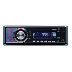 Som Automotivo CD Player MP3 H-Buster HBD-8300BT