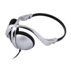 Headphone Koss KSC 24