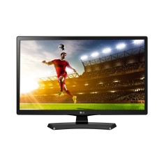 "TV LED 19,5"" LG 20MT48DF-PS 1 HDMI"