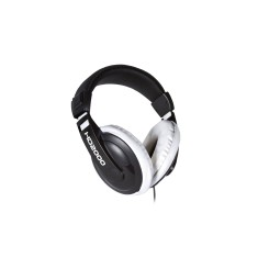 Headphone Waldman HD 2000