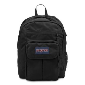 Mochila Jansport com Compartimento para Notebook 34 Litros Digital Student