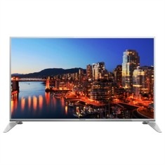 "Smart TV TV LED 43"" Panasonic Full HD TC-43DS630B 2 HDMI"