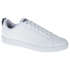 Tênis Adidas Masculino Casual Advantage Clean VS