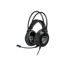 Headset Sharkoon com Microfone Skiller SGH1