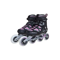 Patins In-Line Rollerblade Macroblade 90
