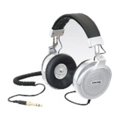 Headphone Koss P4AAAT
