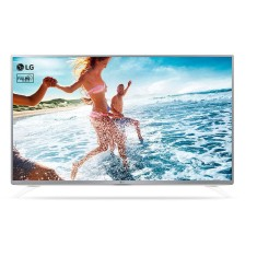 "TV LED 43"" LG Full HD 43LF5400 2 HDMI USB"