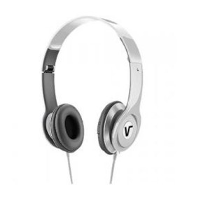 Headphone Vinik V1