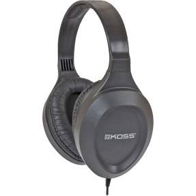 Headphone Koss UR 22V
