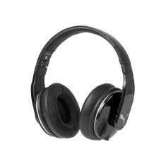 Headphone Puma com Microfone Vortice Over Ear