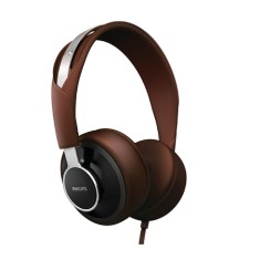Headphone Philips SHL5605