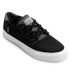 Tênis Converse Masculino Casual Cons Deck Star Ox
