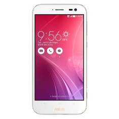 Smartphone Asus ZenFone Zoom 128GB ZX551ML 13,0 MP Android 5.0 (Lollipop) 3G 4G Wi-Fi