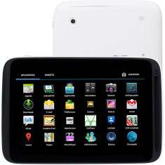 "Tablet Space BR 16GB LCD 10,1"" Android 4.0 (Ice Cream Sandwich) 5 MP 554831"