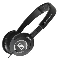 Headphone Sennheiser HD 218
