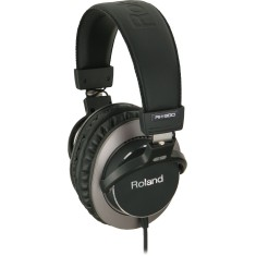 Headphone Roland RH-300