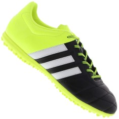 Chuteira Society Adidas Ace 15.3 TF Adulto