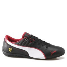 Tênis Puma Masculino Casual Drift Cat 6 SF