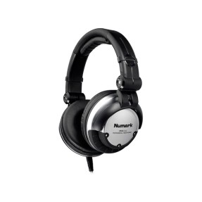 Headphone com Microfone Numark PHX USB