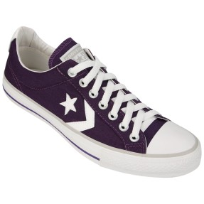 Tênis Converse All Star Unissex Casual Star Player EV Ox