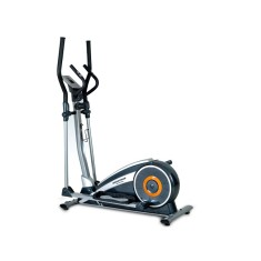 Transport Elíptico Polishop Magnético Elliptical Trainer