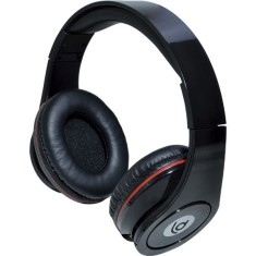 Headphone com Microfone Loud Dinamic