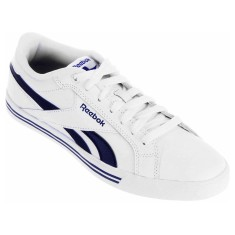 Tênis Reebok Masculino Casual Royal Complete Low