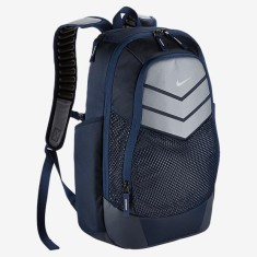 Mochila Nike com Compartimento para Notebook Air Max Vapor Power