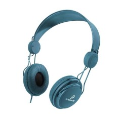Headphone com Microfone Goldentec GT Soul Colors