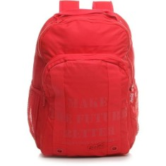 Mochila PCF Global Coca Cola Positive Day