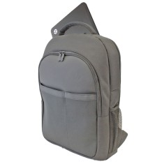 Mochila HP Enterprise L1Z75LA
