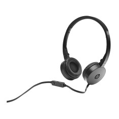 Headphone com Microfone HP H2800