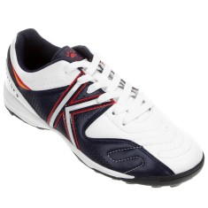 Chuteira Society Kelme Madrid Adulto