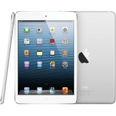 "Tablet Apple iPad Air Wi-Fi 16 GB Retina 9,7"" iOS 7 5 MP"