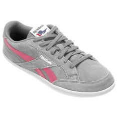 Tênis Reebok Feminino Casual Royal Transport SD