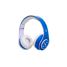 Headphone Bluetooth com Microfone Knup KP-368