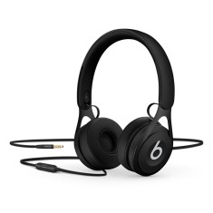 Headphone Beats Eletronics com Microfone EP