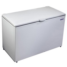 Freezer Horizontal 419 Litros Metalfrio DA421