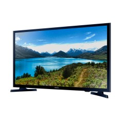 "TV LED 32"" Samsung Série 4 UN32J4000 2 HDMI"